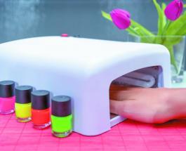 Как ускорить высыхание лака для ногтей: 5 полезных советов для девушек