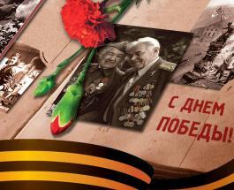 """Песня """"День Победы"""" впервые прозвучала на якутском языке: видео"""