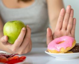 20 положительных изменений, происходящих в организме после полного отказа от сахара