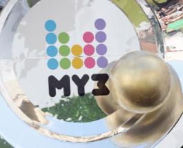 Впервые в истории: церемония вручения премии Муз-ТВ не состоится в 2020 году