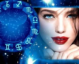 Сильный характер по гороскопу: какими знаками Зодиака никто и никогда не сможет манипулировать