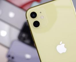 Аналитики назвали самые продаваемые смартфоны в первом квартале 2020 года