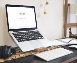 9 способов самостоятельно повысить скорость домашнего интернета