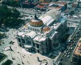Коронавирус в мире 4 мая: в Мексике зафиксирован скачок заболеваемости