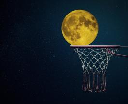 Земляничная Луна и противостояние Сатурна: топ-10 самых ярких космических событий 2020 года