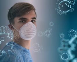 Можно ли уменьшить риск заболевания пневмонией пациентам с коронавирусом