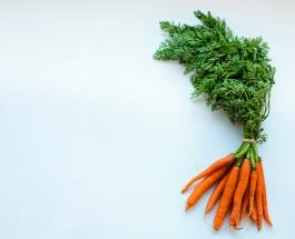 15 продуктов питания которые многие хозяйки хранят неправильно