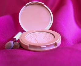 Салфетки для снятия макияжа могут быть опасными: 6 возможных последствий для здоровья