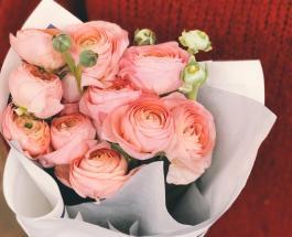С Днем матери: красивые открытки и душевные поздравления для родных женщин