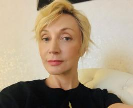 Дени Байсаров – именинник: Кристина Орбакайте нежно поздравила сына с днем рождения
