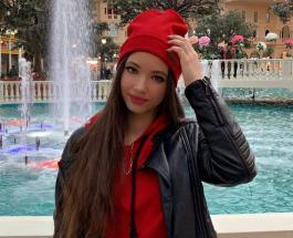 16-летняя Маша из «Ворониных» выросла и превратилась в красавицу