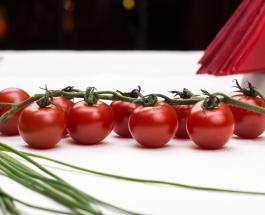 Урожай на подоконнике: советы по выращиванию помидоров черри в горшках