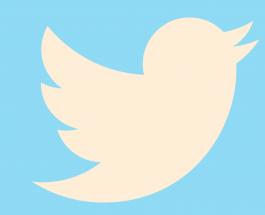Сотрудники компании Твиттер могут больше не вернуться в свои офисы