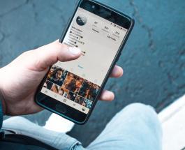 Если смартфон мешает нормально жить: 7 советов по борьбе с зависимостью от соцсетей