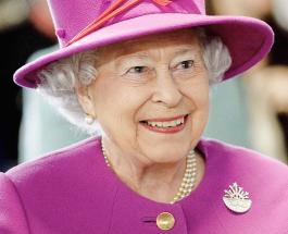 Чем королева Елизавета II занимается на карантине и как держит себя в форме
