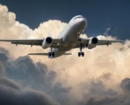 Пакистанский пассажирский самолет потерпел крушение рядом с аэропортом Карачи
