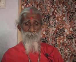 Йогин который утверждал что не ел в течение 80 лет скончался от старости