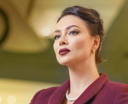 Настасья Самбурская кардинально изменила имидж: новую прическу актрисы обсуждают в Сети