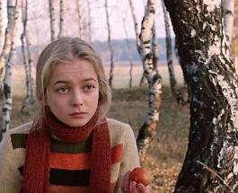Муж Натальи Вавиловой скончался от COVID-19: звезда советских фильмов тоже заражена