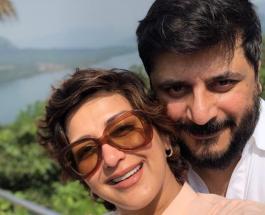 Служебный роман в Болливуде: 5 индийских актрис вышедших замуж за режиссеров