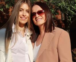 Внучке Софии Ротару исполнилось 19 лет: топ-10 фото красивой Сони Евдокименко