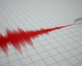 Землетрясение в Иране унесло жизни двоих человек, 22 жителя страны получили травмы