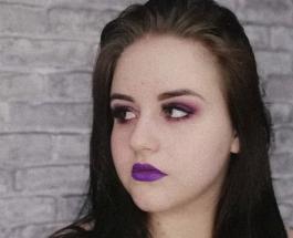 Тренды летнего макияжа 2020: ТОП-5 актуальных советов от визажиста