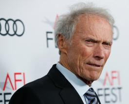 Легендарному актёру и режиссёру Клинту Иствуду исполнилось 90 лет