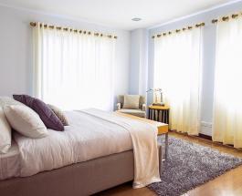 Как узнать о наличии клопов в постели: 4 верных способа обнаружить вредителей