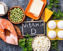 9 типов людей, наиболее склонных к дефициту витамина D