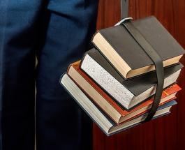 Расписание ЕГЭ 2020: названы даты экзаменов по всем предметам