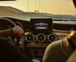 Опаснее чем алкоголь: автоэксперты назвали отвлекающий фактор, который может стоить водителю жизни