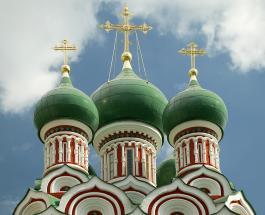Календарь православных праздников на июнь 2020: самые важные даты для верующих