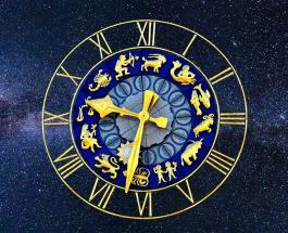 6 знаков Зодиака, обладающих невероятно сильной интуицией