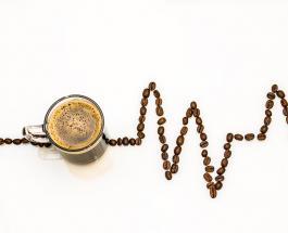 Жизнь без кофе: 9 преимуществ полного отказа от бодрящего напитка