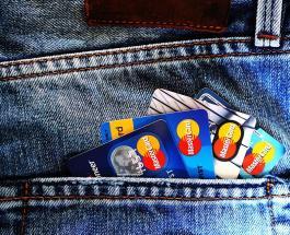 Спасение от трат или магнит для денег: нумерологический расчет для банковской карты