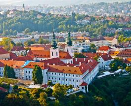 Чехия ослабила ограничения: какие заведения стали самыми популярными среди местных жителей