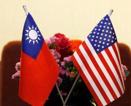 Китай негодует: США собираются продать Тайваню торпеды на сумму $180 миллионов