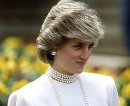 Почему принцесса Диана после развода с принцем Чарльзом полностью отказалась от бренда Chanel