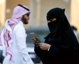 Отмена смертной казни и другие реформы в Саудовской Аравии: смягчение действующего режима