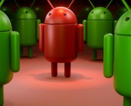 Беспорядки в США заставили Google отложить презентацию Android 11