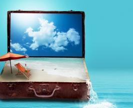 Опрос: у 60% россиян не будет полноценного отпуска летом 2020 года
