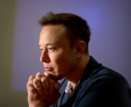 Илон Маск распродает имущество: на продажу выставлены два дома бизнесмена в Лос-Анджелесе
