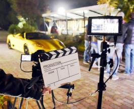 В голливудских киностудиях появится новая профессия, связанная с коронавирусом