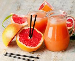 Сжигает жир во время сна: рецепт полезного напитка из 3 ингредиентов