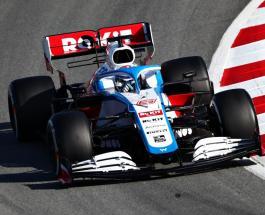 """Формула 1: владельцы """"Уильямс"""" собираются продать команду из-за финансового кризиса"""