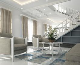 Качественная уборка в доме и 6 секретов избавления от пятен на различных поверхностях