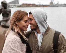 Впервые Холостяк женился на участнице проекта: свадебные фото Никиты Добрынина и Даши Квитковой
