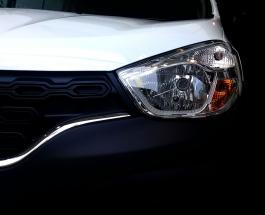 Компания Renault сокращает расходы: без работы останутся 15 000 человек