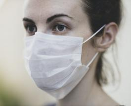 Коронавирус может вызывать болезни щитовидной железы: удивительный случай в Италии